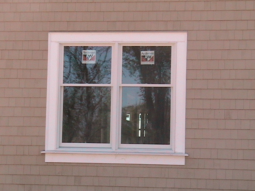 Victorian Exterior Window Trim Joy Studio Design Gallery Best Design