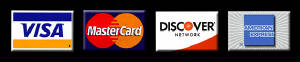 undefined/credit_card_logos_large_157212836_std.jpg